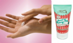 Patisserie De Bain Hand Cream in choice of fragrance